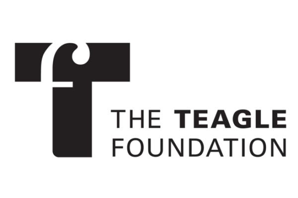 2_Teagle_Logo